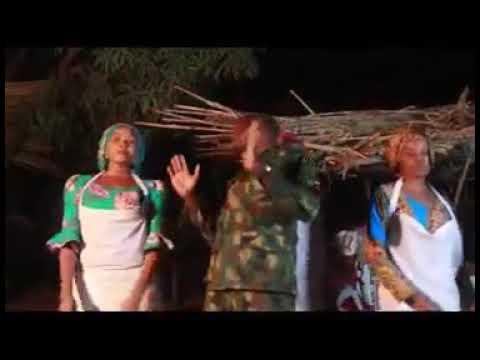 Download Dije-mai-tuwo-hausa-lates