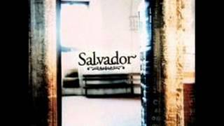 Watch Salvador With God video