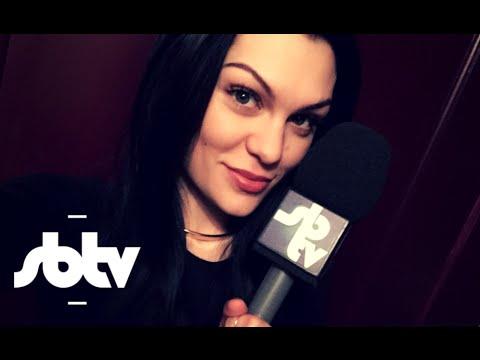 Jessie J |