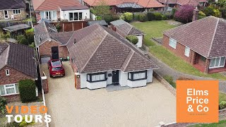 11 Lucy Close, Stanway