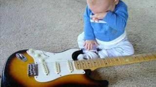 Metro-tytöt - Surujen kitara