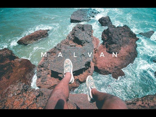 The ethnic origin of beauty : MALVAN