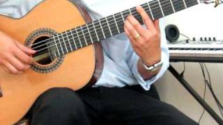 Going Home - Theme from Local Hero - Mark Knopfler