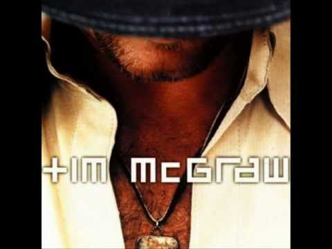 That's Why God Made Mexico By Tim McGraw *Lyrics in description* mp3