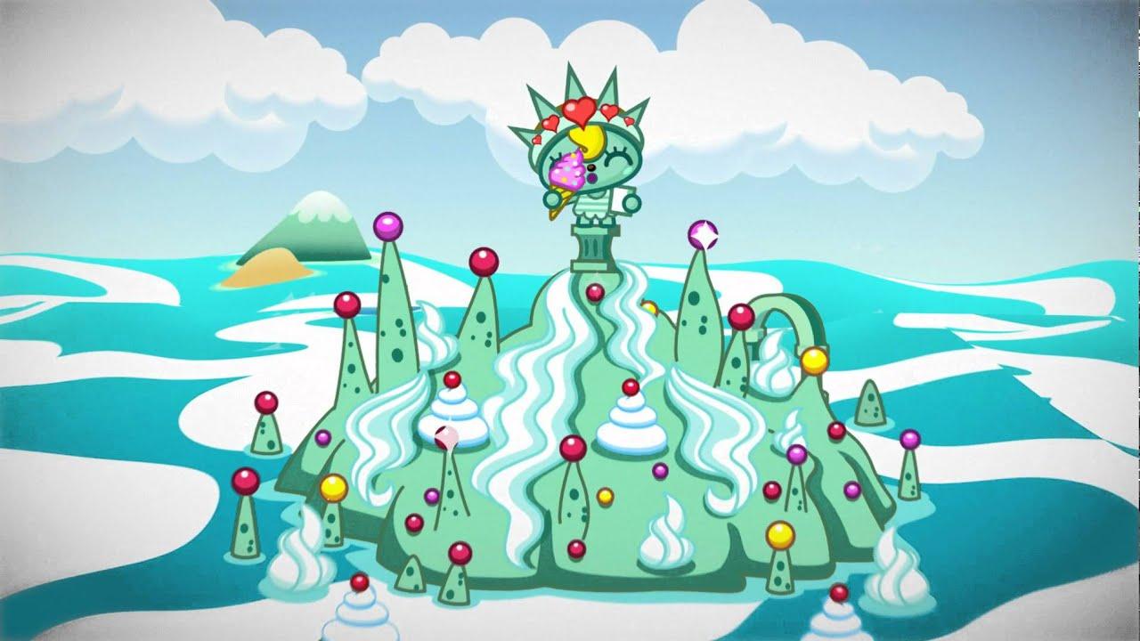 Moshi Monsters Moshling Zoo Nintendo DS UK Free