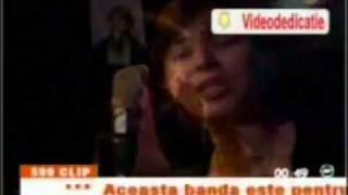 Adriana Antoni- O bucata din sufletul meu ai rupt.flv