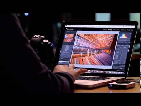 Download Photoshop Lightroom 5 photo software - Adobe Photoshop Lightroom 5