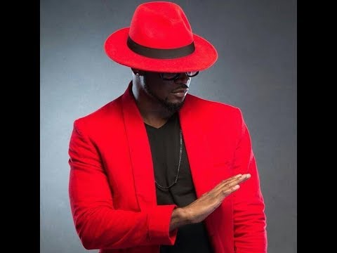 Download Peter-pquare - Ebaeno (Official Video)