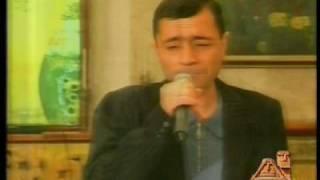 Ashot Begoyan (Totik) - Erablur.mpg