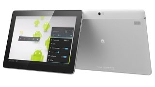 huawei mediapad 10 fhd hard reset and forgot password recovery factory reset