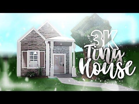 roblox-|-bloxburg:-3k-tiny-house-(no-gamepasses)-|-house-build