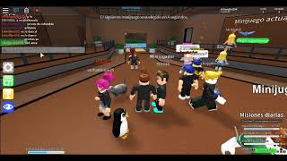 roblox something happens and you're not going to believe it