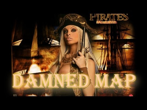 【Top Adult Movies】The Pirates! Band of Misfits (2012) from YouTube · Duration:  2 hours 18 minutes 36 seconds