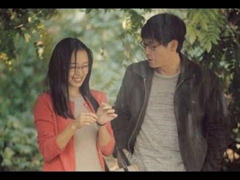 [ Best Korean Movie ] I Wish I Had A Wife 2001 CD2 - Asia Movie Full (나도 아내가 있었으면 좋겠다)