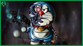 Bí Ẩn Về Doraemon Được Tác Giả Dấu Kín Suốt 3 Thập Kỷ Chỉ Vỏn Vẹn 10 Người Biết - Top Khám Phá