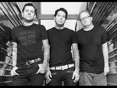 MxPx - Good Friends Are Hard To Find