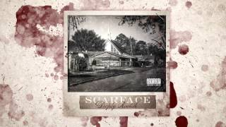 Scarface - Steer feat Rush Davis