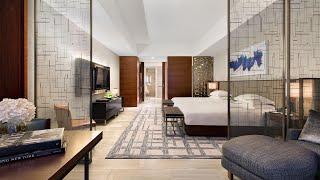 Park Hyatt New York (USA): impressions & review
