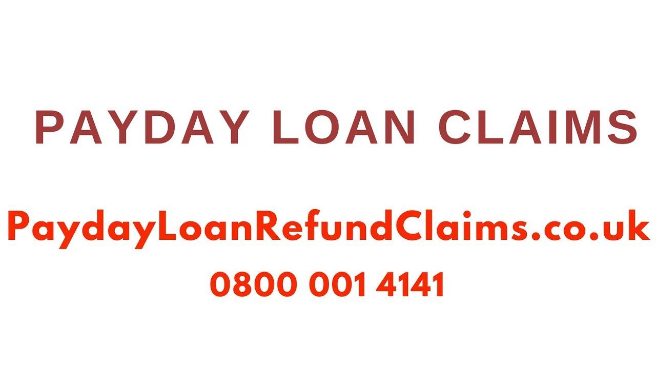 American cash loan picture 6