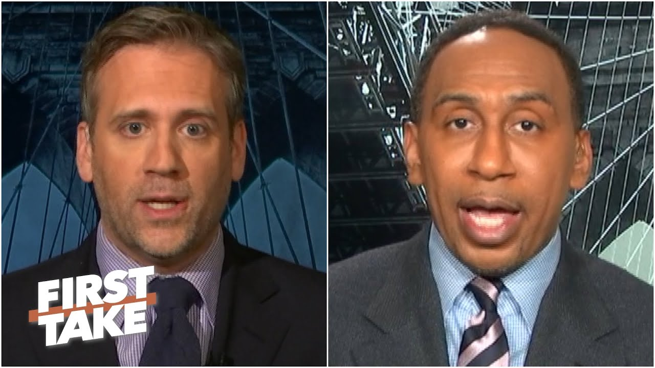 Ravens vs. Steelers - Game Recap - December 2, 2020 - ESPN
