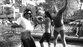 Das Racists - Hahahaha JK (Lars Knacken Remix)