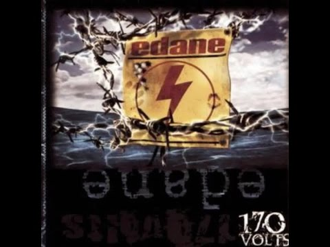 EDANE Lari Full Zep 170 Volts Album