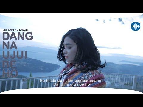 Lestari Hutasoit | Dang Na Ujui Be Ho