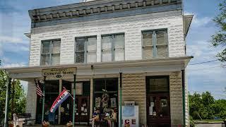 fcchopcrew1 Mid County Dodge