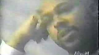 Who Killed Tupac? Suge's Side of The Story!