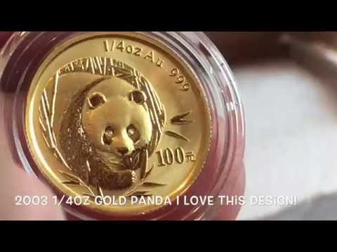 Covent Garden, Dragons, Phoenix, Gold Panda and Designer Signed COA's