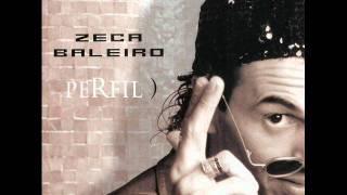 Zeca Baleiro - Meu amor meu bem me ame
