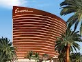 The Venetian and Palazzo Luxury Hotel Tour  Best Hotel on ...