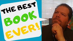 How Good is Your Picture Book | Tips for Writing a Children's Book