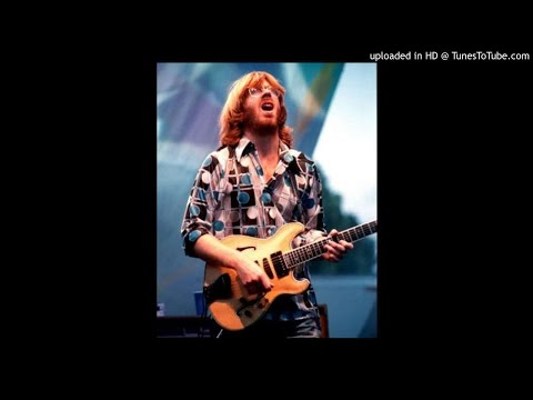 Phish - Divided Sky - 6/18/1994 - Chicago,...