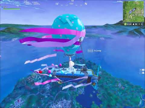 How To Make A Fortnite Clan/Team *2019* (tips And Tricks On How To Make A Fortnite Squad)