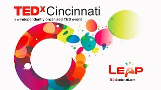 Stem Cell Therapy for Lower Back Pain | TEDxCincinnati