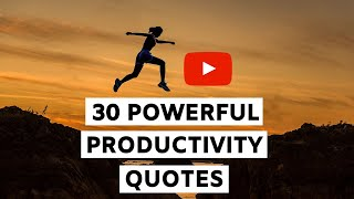 30 Powerful Quotes From Highly Successful People