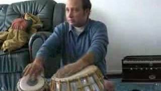 Baixar The Best Tabla Guru ( Pt. Abhijit Banerjee )
