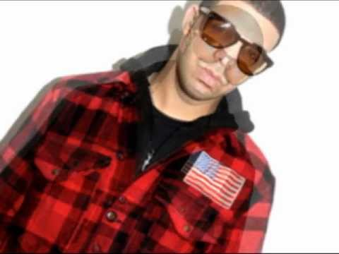 The Real Her - Drake ft. Lil Wayne ( Clean Version )