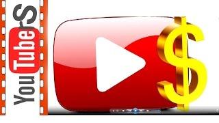 Los Contenidos PEOR y MEJOR Pagados de Youtube