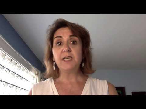 Allie Pleiter Video