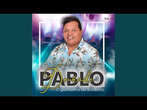 Pablo dourado - Amoreco mp3 baixar
