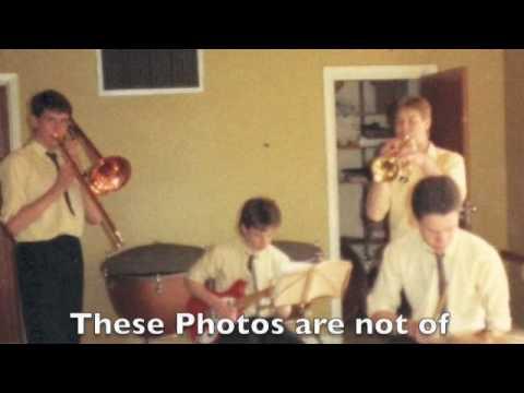Wipeout 1983 - Harrold School.m4v