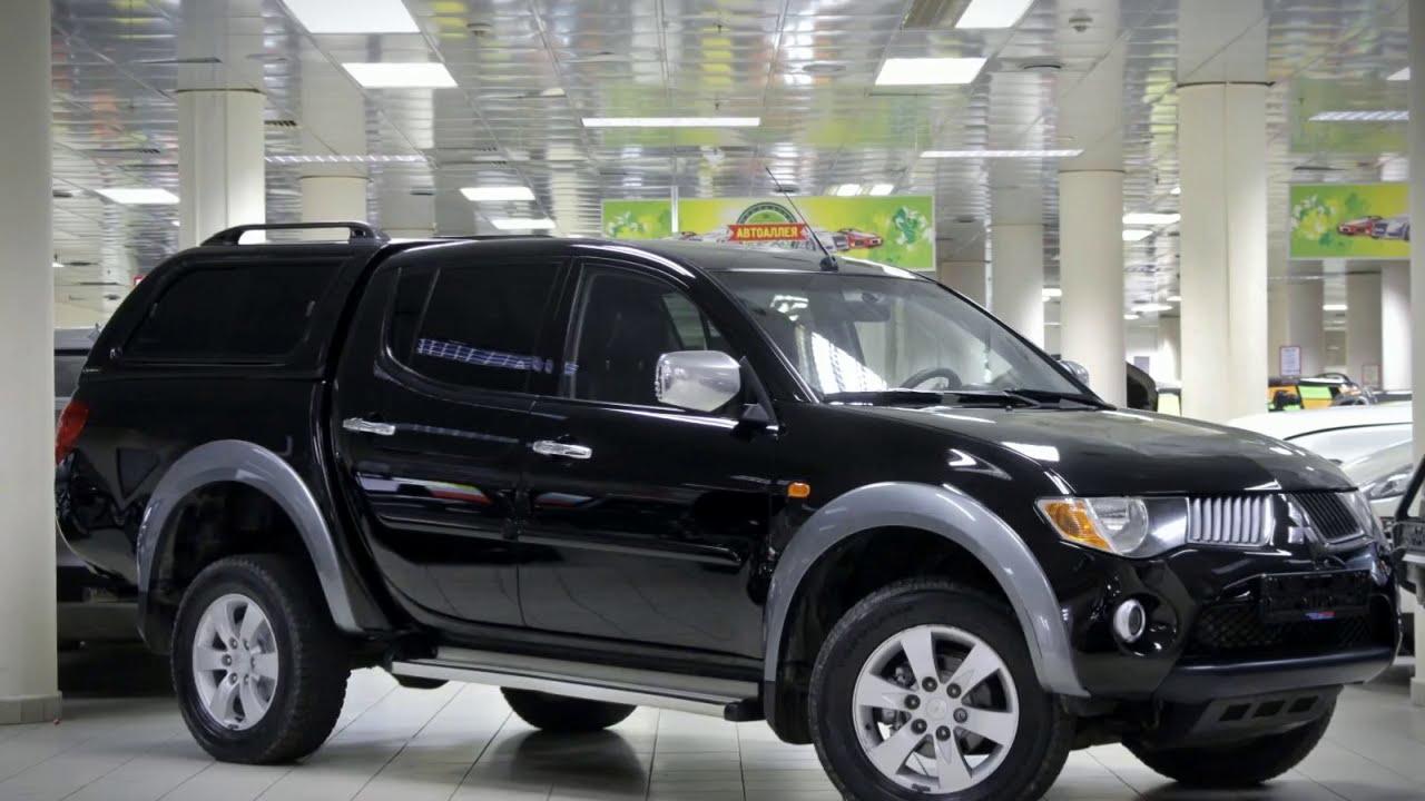 Автомобили мицубиси с пробегом: цены от 290 000 рублей. Предлагаем купить mitsubishi бу от официального дилера в москве. Продажа подержанных автомобилей митсубиси (б у) осуществляется нами на максимально выгодных условиях.