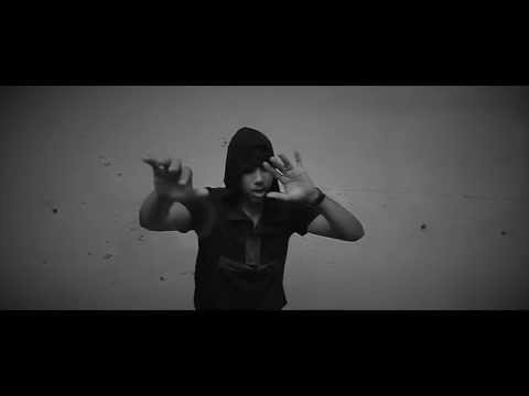 Micx feat La Tchad - #LVMF (BBHMM Remix)