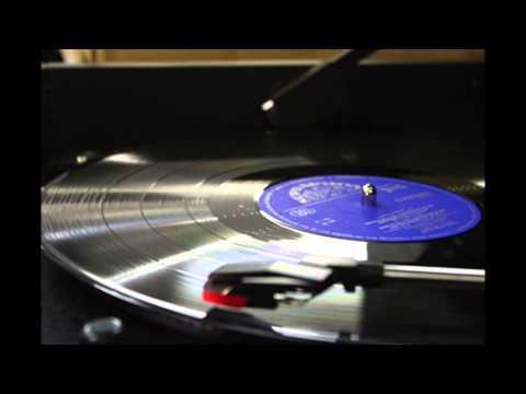 Lock Dance Song Funk Disco Mix (DJ SyU-T)