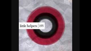 Jody Hannan - Little helper 155-5