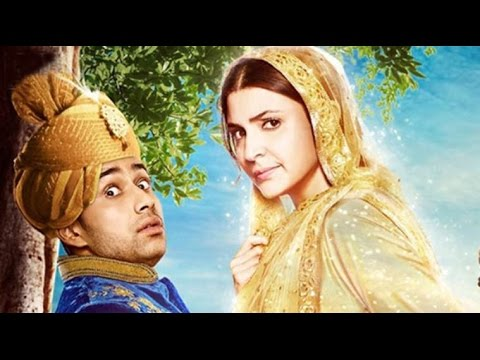 Phillauri movie full onlinegolkes