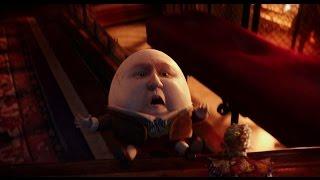 Kijk Humpty Dumpty filmpje