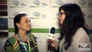 Come usare la voce per migliorare la comunicazione aziendale? | Elisabetta Maso